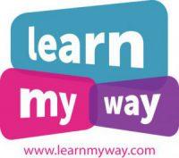 lmw-logo